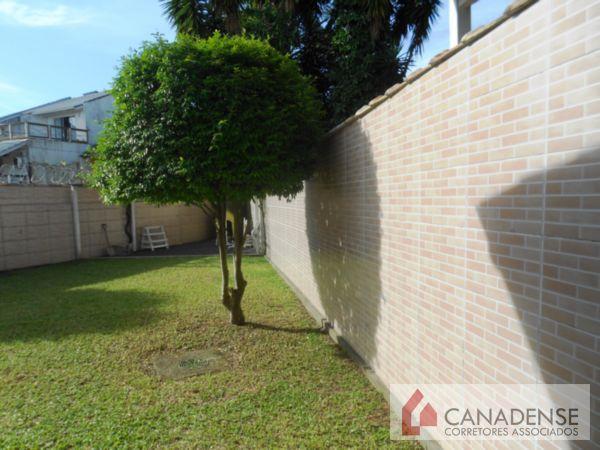 Imperial Parque - Casa 3 Dorm, Ipanema, Porto Alegre (8965) - Foto 28