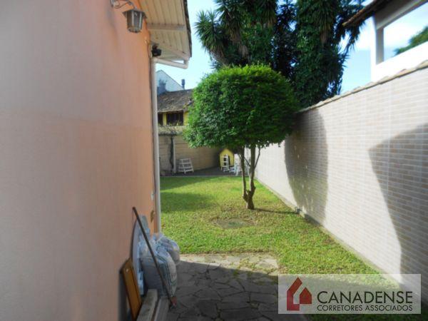 Imperial Parque - Casa 3 Dorm, Ipanema, Porto Alegre (8965) - Foto 29
