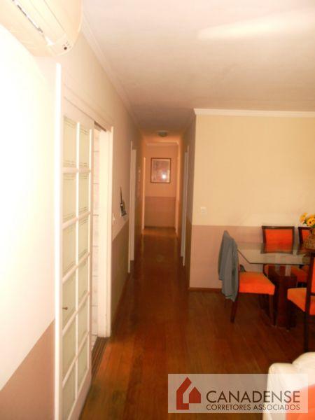 Imperial Parque - Casa 3 Dorm, Ipanema, Porto Alegre (8965) - Foto 6