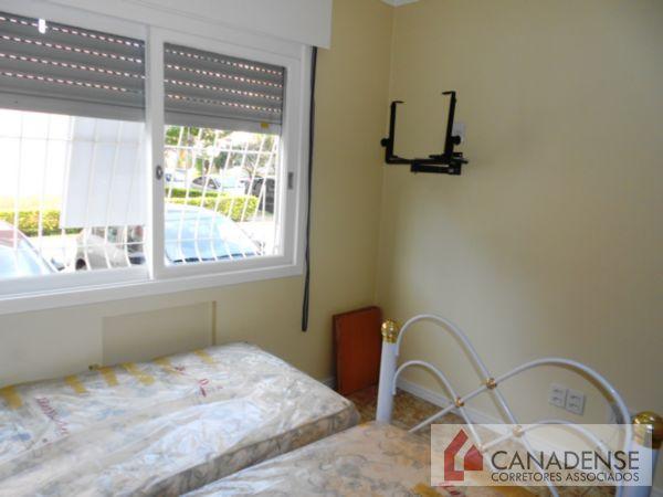 Village Center Zona Sul - Apto 3 Dorm, Cavalhada, Porto Alegre (8966) - Foto 10