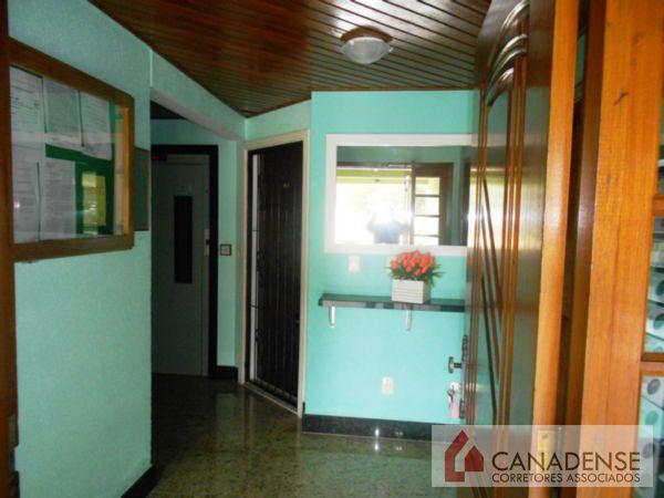 Village Center Zona Sul - Apto 3 Dorm, Cavalhada, Porto Alegre (8966) - Foto 4