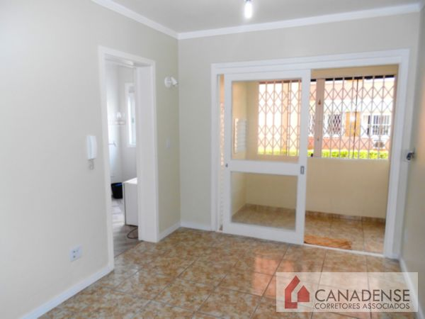 Village Center Zona Sul - Apto 3 Dorm, Cavalhada, Porto Alegre (8966)