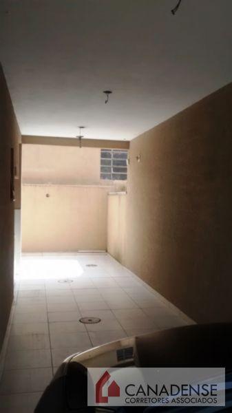 Casa 3 Dorm, Tristeza, Porto Alegre (8967) - Foto 2