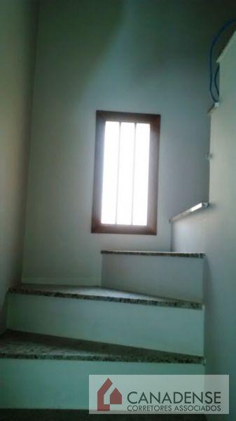 Casa 3 Dorm, Tristeza, Porto Alegre (8967) - Foto 17