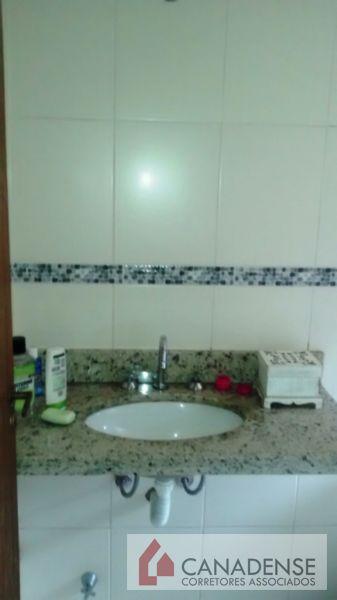 Casa 3 Dorm, Tristeza, Porto Alegre (8967) - Foto 18