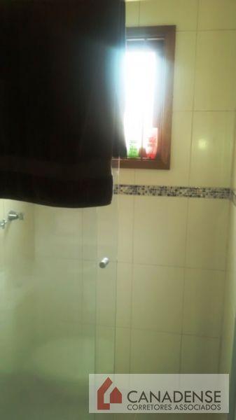 Casa 3 Dorm, Tristeza, Porto Alegre (8967) - Foto 20