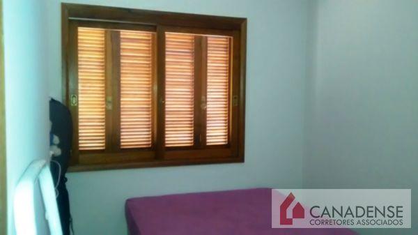 Casa 3 Dorm, Tristeza, Porto Alegre (8967) - Foto 21
