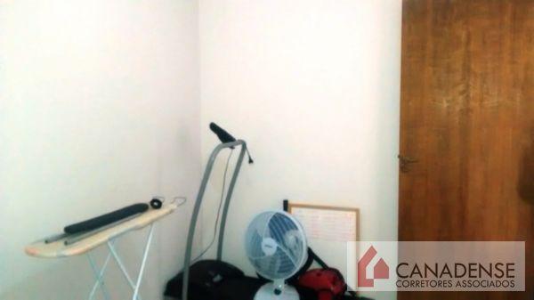 Casa 3 Dorm, Tristeza, Porto Alegre (8967) - Foto 22