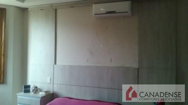 Casa 3 Dorm, Tristeza, Porto Alegre (8967) - Foto 25