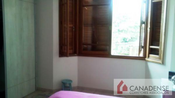 Casa 3 Dorm, Tristeza, Porto Alegre (8967) - Foto 26