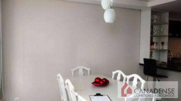 Casa 3 Dorm, Tristeza, Porto Alegre (8967) - Foto 3