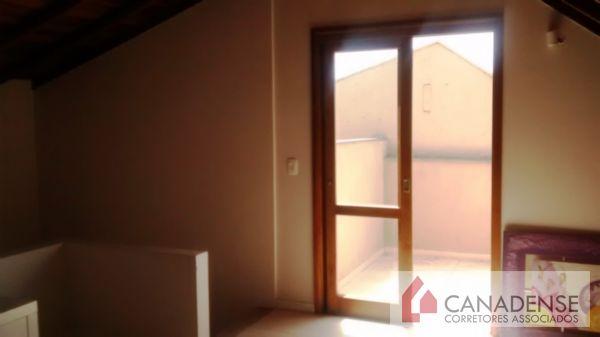 Casa 3 Dorm, Tristeza, Porto Alegre (8967) - Foto 34