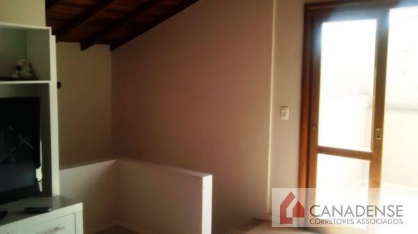 Casa 3 Dorm, Tristeza, Porto Alegre (8967) - Foto 35