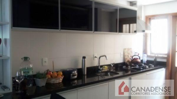 Casa 3 Dorm, Tristeza, Porto Alegre (8967) - Foto 7