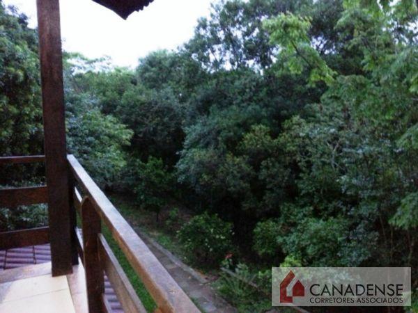 Canadense Corretores Associados - Casa 2 Dorm - Foto 9
