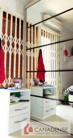 Liberty Houses - Casa 2 Dorm, Cavalhada, Porto Alegre (8973) - Foto 12