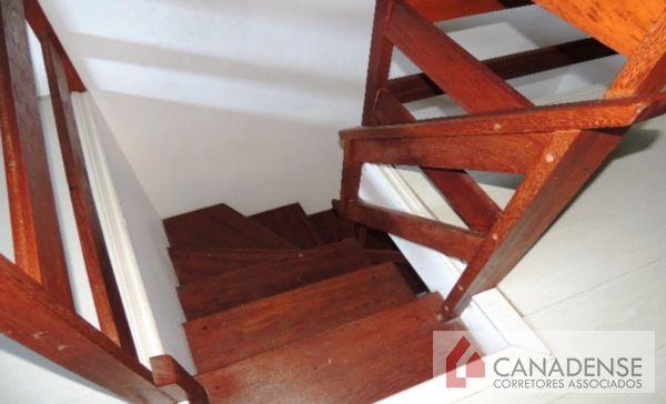 Liberty Houses - Casa 2 Dorm, Cavalhada, Porto Alegre (8973) - Foto 17