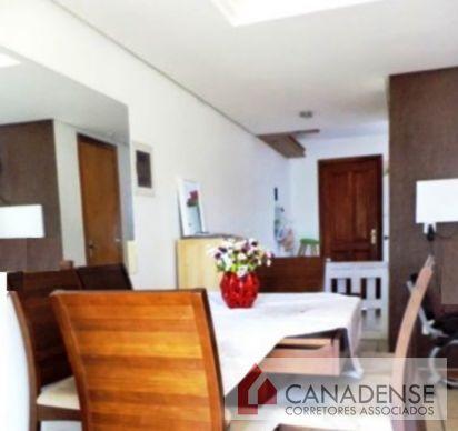 Liberty Houses - Casa 2 Dorm, Cavalhada, Porto Alegre (8973) - Foto 5