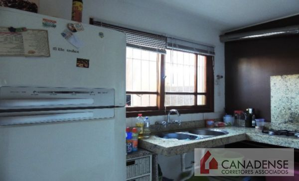 Liberty Houses - Casa 2 Dorm, Cavalhada, Porto Alegre (8973) - Foto 7