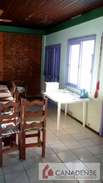 Terreno 3 Dorm, Chácara das Pedras, Porto Alegre (8975) - Foto 8