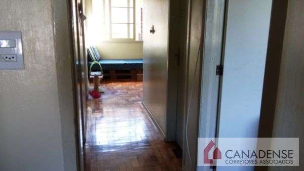 Residencial Marechal Mesquita - Apto 3 Dorm, Teresópolis, Porto Alegre - Foto 7