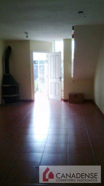 Casa 3 Dorm, Tristeza, Porto Alegre (8978) - Foto 11
