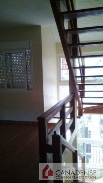 Casa 3 Dorm, Tristeza, Porto Alegre (8978) - Foto 14