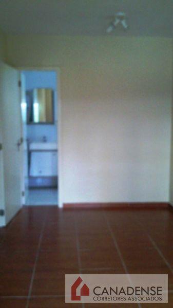 Casa 3 Dorm, Tristeza, Porto Alegre (8978) - Foto 15