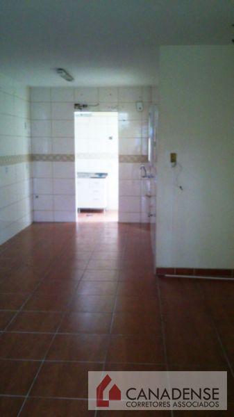 Casa 3 Dorm, Tristeza, Porto Alegre (8978) - Foto 16