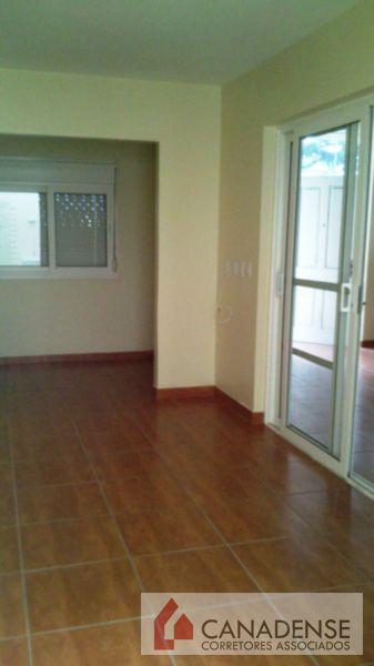 Casa 3 Dorm, Tristeza, Porto Alegre (8978) - Foto 17