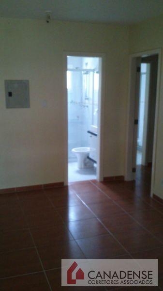 Casa 3 Dorm, Tristeza, Porto Alegre (8978) - Foto 3