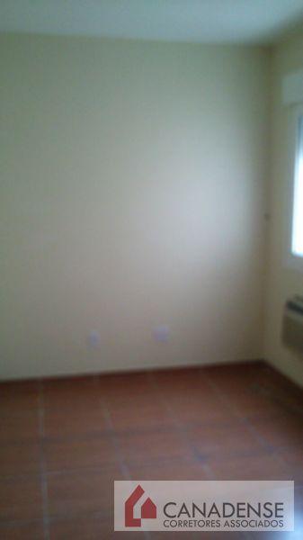 Casa 3 Dorm, Tristeza, Porto Alegre (8978) - Foto 5