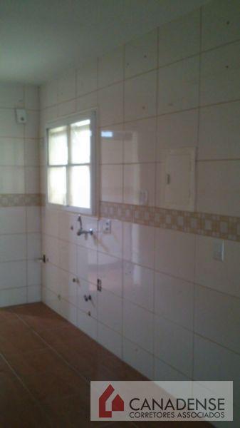 Casa 3 Dorm, Tristeza, Porto Alegre (8978) - Foto 6