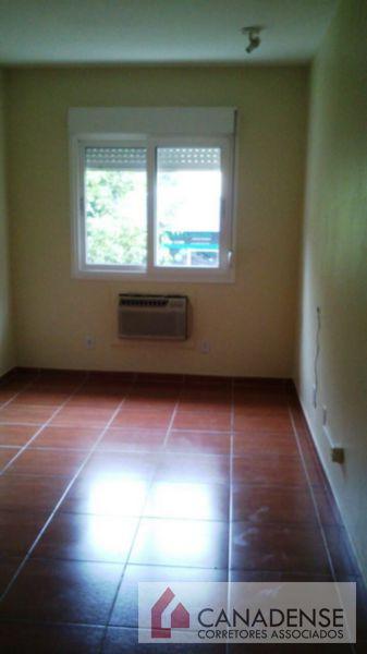 Casa 3 Dorm, Tristeza, Porto Alegre (8978) - Foto 8