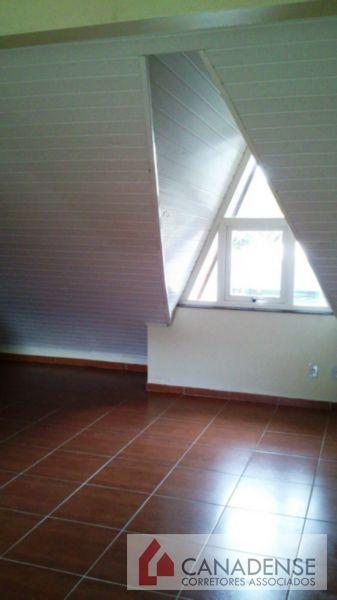 Casa 3 Dorm, Tristeza, Porto Alegre (8978) - Foto 10