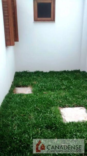 Casa 2 Dorm, Hípica, Porto Alegre (8982) - Foto 19