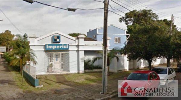 Casa 3 Dorm, Ipanema, Porto Alegre (8988)