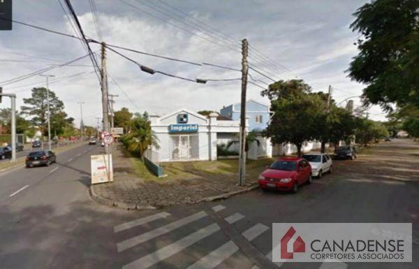 Casa 3 Dorm, Ipanema, Porto Alegre (8988) - Foto 3