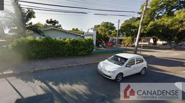 Casa 3 Dorm, Ipanema, Porto Alegre (8988) - Foto 4
