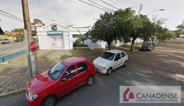 Casa 3 Dorm, Ipanema, Porto Alegre (8988) - Foto 5