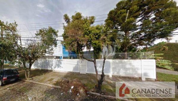 Casa 3 Dorm, Ipanema, Porto Alegre (8988) - Foto 6