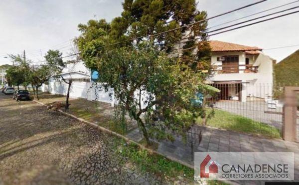Casa 3 Dorm, Ipanema, Porto Alegre (8988) - Foto 7