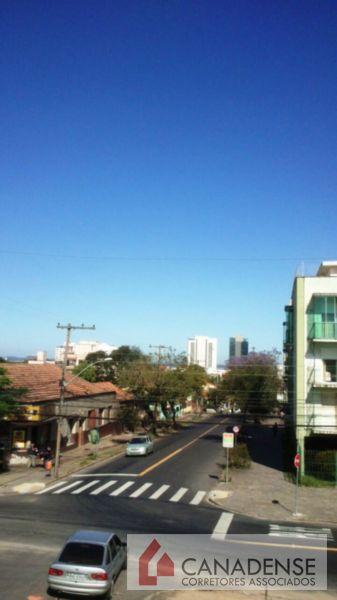 Apto 3 Dorm, Cristal, Porto Alegre (8993) - Foto 10