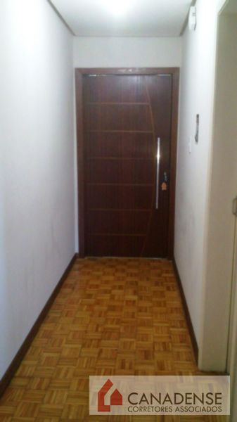 Apto 3 Dorm, Cristal, Porto Alegre (8993) - Foto 12