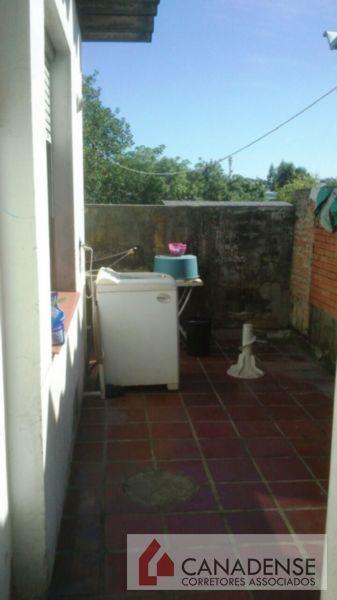 Apto 3 Dorm, Cristal, Porto Alegre (8993) - Foto 13