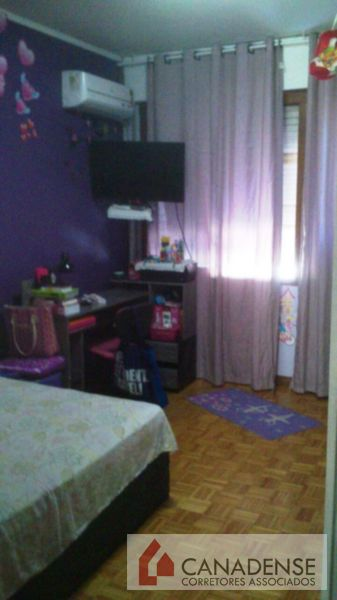 Apto 3 Dorm, Cristal, Porto Alegre (8993) - Foto 15