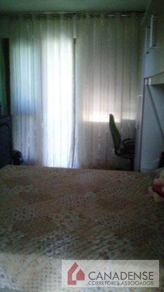 Apto 3 Dorm, Cristal, Porto Alegre (8993) - Foto 17