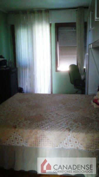 Apto 3 Dorm, Cristal, Porto Alegre (8993) - Foto 2