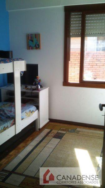 Apto 3 Dorm, Cristal, Porto Alegre (8993) - Foto 6