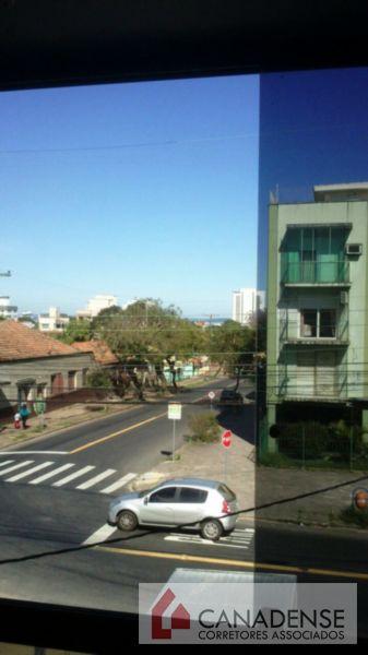 Apto 3 Dorm, Cristal, Porto Alegre (8993) - Foto 9